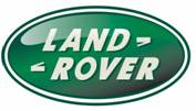 Genuine Land Rover