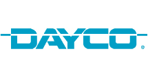 Dayco Timing Belts