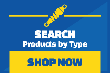Search-Products-By-Type
