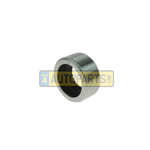 half shaft oil seal
