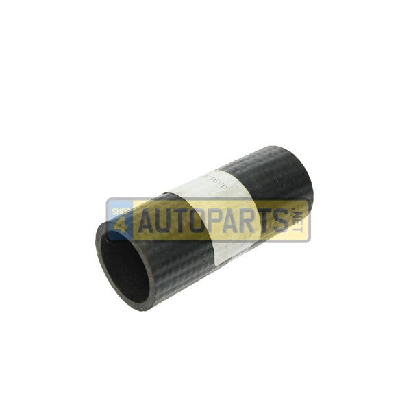 hose thermo houstng 574871