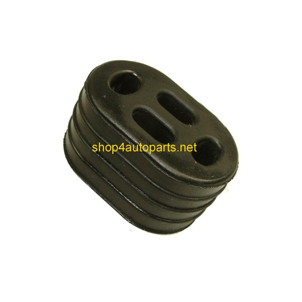 exhaust mounting rubber