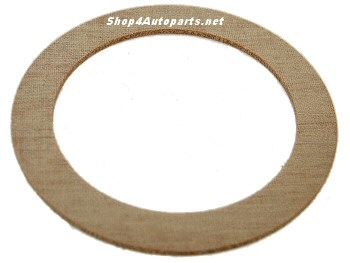 thrust washer 1.18mm