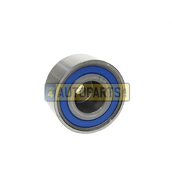 idler bearing discovery 3 4 range rover sport 1311306