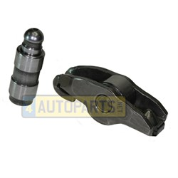 rocker arm and tappet lifter diesel 1336545G