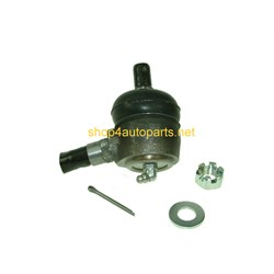 top ball joint triumph tr2 tr3 early tr4