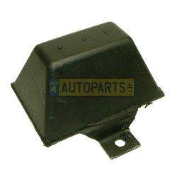 buffer axle bump stop series 241380