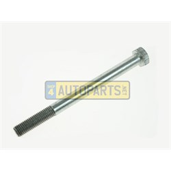 waterpump bolt 2.25l  5/16unf