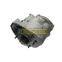 casing assembly 269960