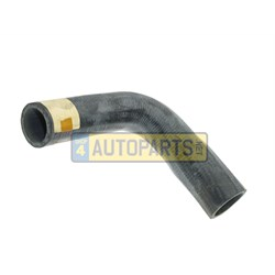 radiator hose top series 2.25l 569955