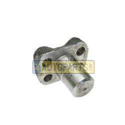swivel pin upper 576583