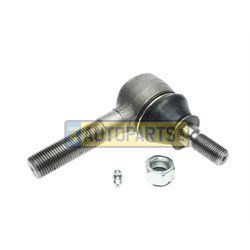 steering ball joint right land rover series 608464