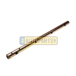 rocker shaft v8 611659