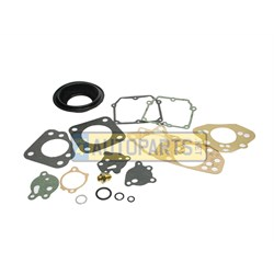 AAU2967: Carb overhaul kit v8