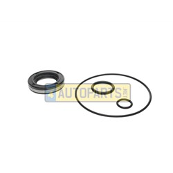 power steering repair kit abu7142