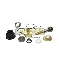 kit ball joint repair aeu2761