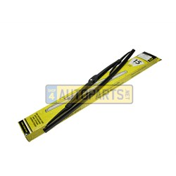 AMR1806: Wiper blade rear discovery 1