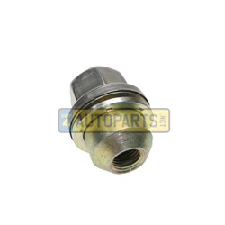 ANR3679G: Wheel nut