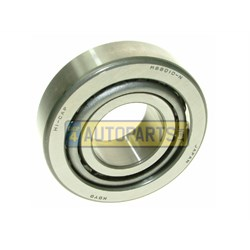 bearing taper diff pin