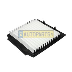 filter pollen aircon range rover 1995 model year btr8037