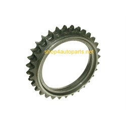 cam sprocket c24686