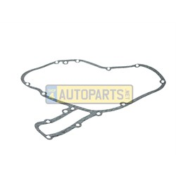 ERR1195: Timing cover gasket
