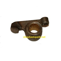 ERR1202: Rocker arm assembly tdi rh