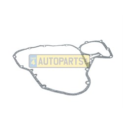ERR1553: Defender 200tdi front timing cover gasket