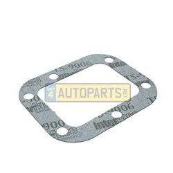 engine side cover plate gasket
