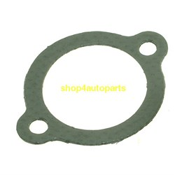 ERR2429: Gasket thermo