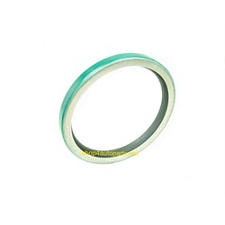 oil seal oem ptfe rear crank