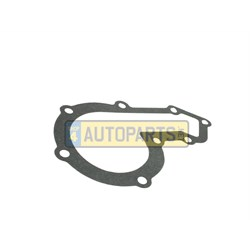ERR3284: Gasket water pump tdi300