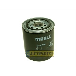 err3340m filter oil mahle