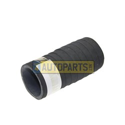 exhaust gas recirculation pipe