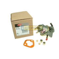 FUEL LIFT PUMP 300 TDI INC OLIVES DISCOVERY DEFENDER RANGE ROVER ERR5057GK