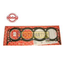 """head gasket v8 composite 10 bolt 88,9mm elring err7218g"""