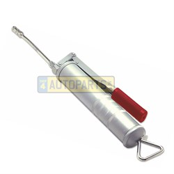 Grease Gun 500cc 0241