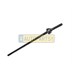 FRC3891: Front drive shaft assy lh 10/23/24