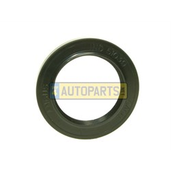 oil seal seal rear lt77 d gearbox car 2wd triumph rover frc6084