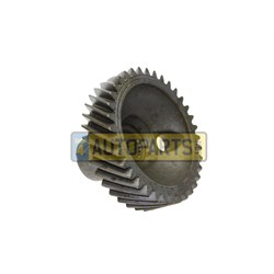 gear 5th lay r380 car 36 teeth ftc4976