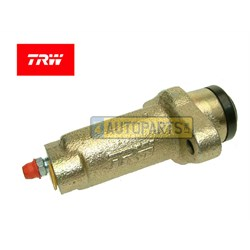 FTC5202T: Clutch slave cylinder td5 ftc5202t trw