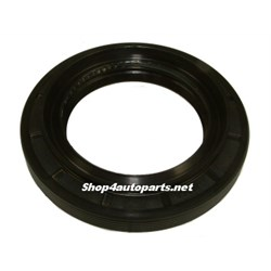 oil seal axle diff pinion nitrile