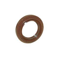 oil seal axle diff pinion viton