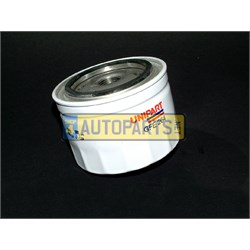 oil filter short mgf tvr gfe264 s28e10005
