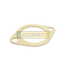 GTG103: Gasket thermostat housing spitfire tr7 stag