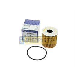 lr001247g lr030778g lr004459g oil filter 2.2 diesel engine defender freelander 2 discovery sport evoque
