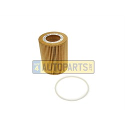 filter oil freelander 2 3.2 petrol lr001419