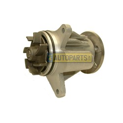 lr009324 water pump discovery 3 4 range rover sport