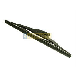blade wiper series 2 and 3 prc1330