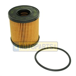 filter oil defender puma 2.4 2.2 freelander 2 evoque discovery sport lr030778 lr004459